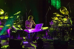 Drumwave 2008