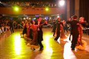 Plesy, Společenské akce