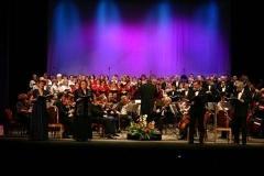 Koncert-divadlo