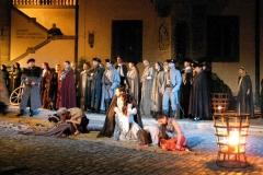 Manon Lescaut-Operní týden